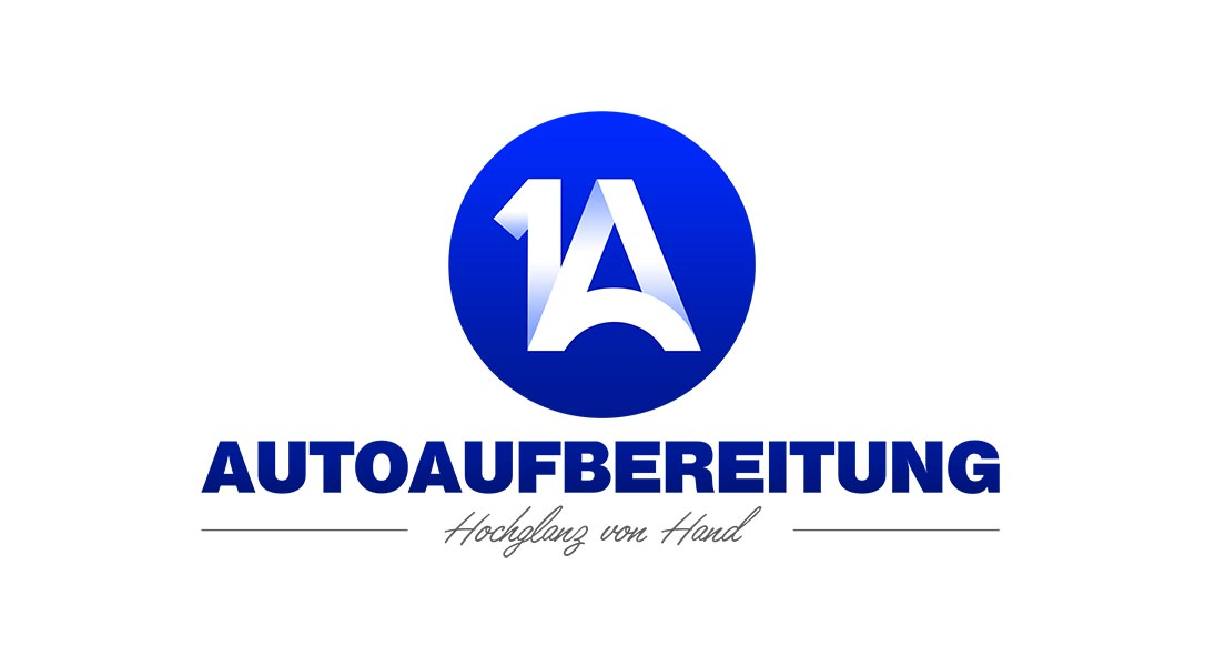 autoaufbereitung-hannover