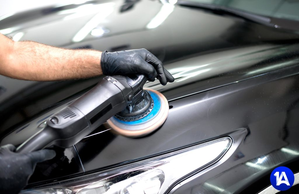 autoaufbereitung-hannover-slider-007
